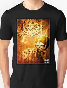 MINDFAWK T-Shirt