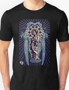 DEADFUL MELODY Unisex T-Shirt