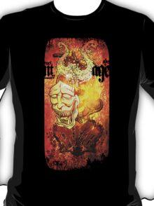 I&I T-Shirt