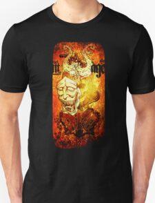 I&I Unisex T-Shirt
