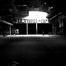 Ultras 97 by heinrich