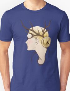 Costume Party 3 Unisex T-Shirt