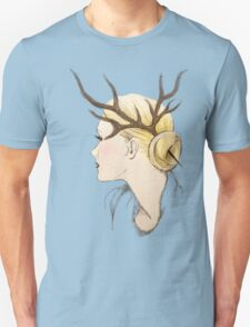 Costume Party 3 T-Shirt