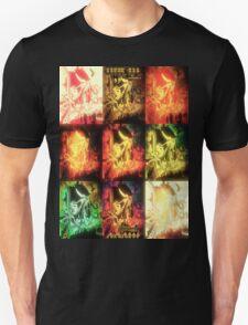 THE CALL Unisex T-Shirt