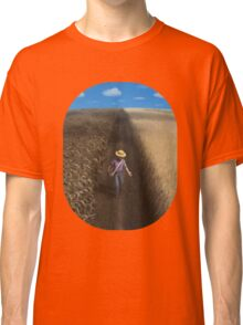 Sow and Reap Classic T-Shirt