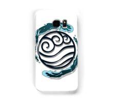 Water Tribe Samsung Galaxy Case/Skin