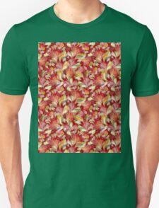 Romantic Petals T-Shirt