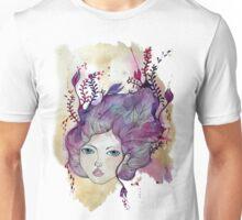 Spring Lover Unisex T-Shirt