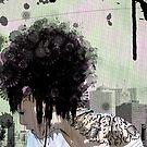 City Girl by loveli