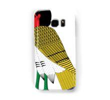 Ba Bird [FRESH Colors] | Egyptian Gods, Goddesses, and Deities Samsung Galaxy Case/Skin