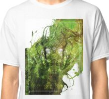 The Lord of the Woodlands Classic T-Shirt