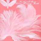 THE ANGEL OF BREAST CARE AWARENESS MONTH..and a lovely song!! by Sherri     Nicholas