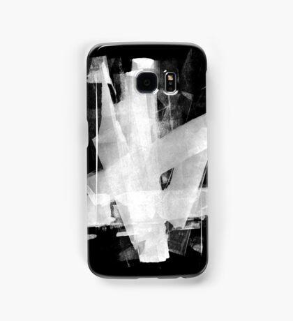 PRINT – Offset ink 1 Samsung Galaxy Case/Skin