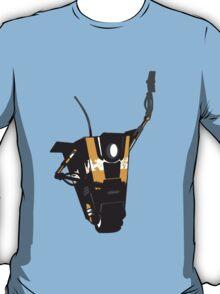 CLAPTRAP HIGH FIVE T-Shirt