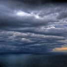 Storm Cloud (B) 12-10-10 by Yanni