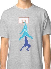 Danny Green Dunk Classic T-Shirt