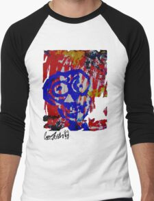 something colourful T-Shirt