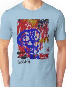 something colourful Unisex T-Shirt