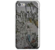 Idyllic iPhone Case/Skin