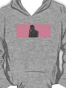 Travi$ Scott - Faded T-Shirt