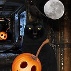 HALLOWEEN 2010 by betsy1806