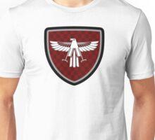 "Toyota MR2 ""Screaming Chicken"" (Style C) Unisex T-Shirt"