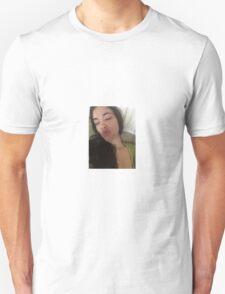 Big Kiss Unisex T-Shirt