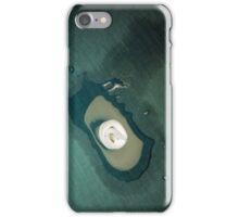 Idea Liquidity iPhone Case/Skin