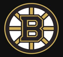 Bruins by lagerta