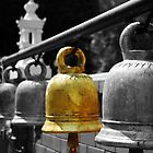 bells by Erisgo