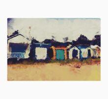 Beach Houses  Kids Clothes