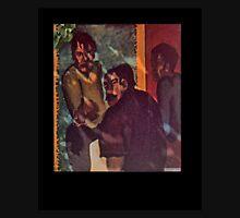 Three Amazing GUYS-1966 * Unisex T-Shirt