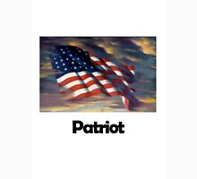 Patriot Unisex T-Shirt