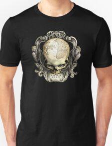 Vanitas Mundi T-Shirt