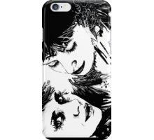 fam iPhone Case/Skin