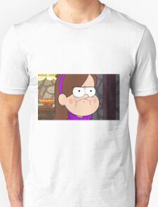 gravity falls Unisex T-Shirt