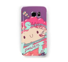 Bubble Boy Samsung Galaxy Case/Skin