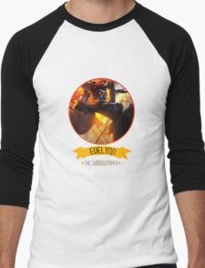 League Of Legends - Evelynn T-Shirt