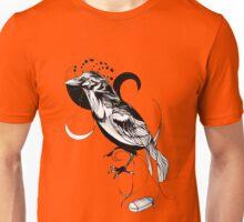 This isn't a Raven... Unisex T-Shirt