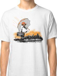 It's Raining Game Classic T-Shirt