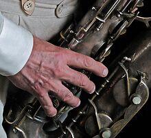 Improvisation . by Brown Sugar. F* Views (100) . Favs (3) Dziękuję bardzo !!! Thanks very much friends !!! by © Andrzej Goszcz,M.D. Ph.D