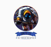 League Of Legends - Nautilus T-Shirt