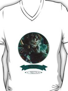 League Of Legends - Rengar T-Shirt