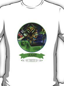 League Of Legends - Veigar T-Shirt