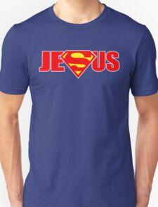 Jess of Steel T-Shirt