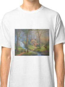 The House Of Tom Bombadil Classic T-Shirt
