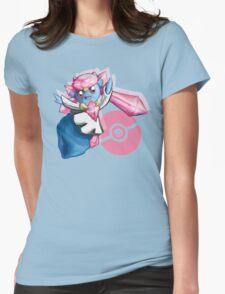 Pokemon Diancie T-Shirt