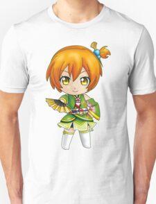 Hanayo - Angelic Angel chibi edit. 1 T-Shirt