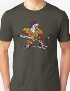 Mighty Ducks Conway Unisex T-Shirt