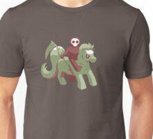 MLA - Death T-Shirt